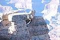 Grand Canyon Village, AZ 86023, USA - panoramio (13).jpg