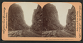Grand Canyon of the Arkansas, Colorado, U.S.A, from Robert N. Dennis collection of stereoscopic views.png