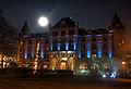 Grand Hotel, Lund-1.jpg