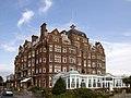 Grand Hotel Folkestone 1 (4910360489).jpg