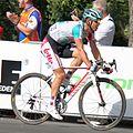 Grand Prix Cycliste de Montréal 2011, Klaas Lodewyck (7011053871).jpg