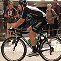 Grand Prix Cycliste de Québec 2012, Alex Dowsett (7953029852).jpg