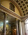 Grand Staircase, Foreign Office-4.jpg