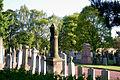 Grange Cemetery - geograph.org.uk - 10123.jpg