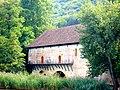 Grange batelière – Hautecombe.jpg
