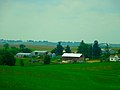 Grant County Dairy Farms - panoramio.jpg
