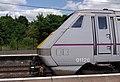 Grantham railway station MMB 52 91126.jpg