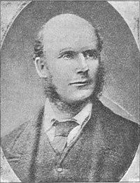 Granville Augustus William Waldegrave.jpg