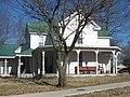 Granville Babb Sprouse House.jpg