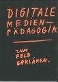 Graphic Recording Digital Literacies 11.pdf