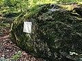Grauer Stein - 4 von 8.jpg
