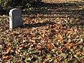 Grave of Tom Lee Memphis TN 06.jpg