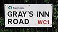 Gray's Inn Rd sign.jpg