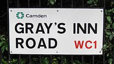 Gray's Inn Rd sign.jpg