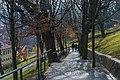Graz Treppe auf den Schlossberg-2462.jpg