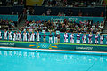 Great Britain and Serbia London 2012.jpg