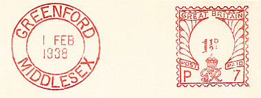 Great Britain stamp type D7.jpg