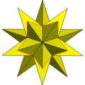 Great stellated dodecahedron-solid-petrie.png
