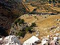 Greece-0402 (2215125695).jpg
