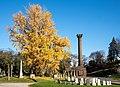 Green-Wood Cemetery (33573).jpg