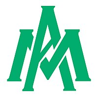 Green A and M Logo for UAM.jpg