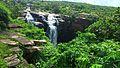 Green waterfall.jpg