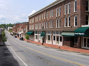 Greeneville-historic-district-depot1.jpg