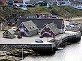 Greenland National Museum.jpg