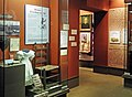 Greensboro Historical Museum 13.jpg