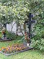 Grekov grave.jpg