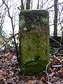 Grenzstein Bergheim Süd (3) Seite 1.jpg