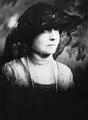 Greta Ervin Millikan 1923.png