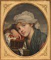 Greuze-Jeune fille au panier.JPG