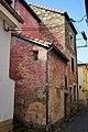 Grevenmacher, rue Syr (3).jpg