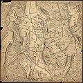 Grevskapsmålinger 9D1 19, Vestfold, 1812.jpg