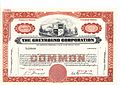 Greyhound stock certificate.jpg