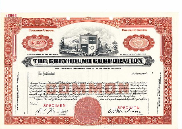 http://upload.wikimedia.org/wikipedia/commons/thumb/b/ba/Greyhound_stock_certificate.jpg/640px-Greyhound_stock_certificate.jpg