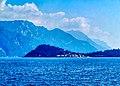 Griante Vista sul Lago di Como & Bellagio 05.jpg