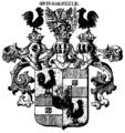 Griessenbeck-Wappen-Sm.png