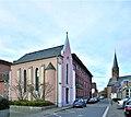 Grimlinghausen St Josef2.JPG