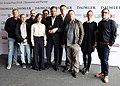 Grimme-Preis 2018 - Babylon Berlin 2.JPG