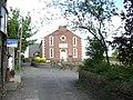 Grindleton Methodist Church - geograph.org.uk - 451397.jpg