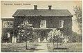 Gripsholms kungsgård c. 1916.jpg