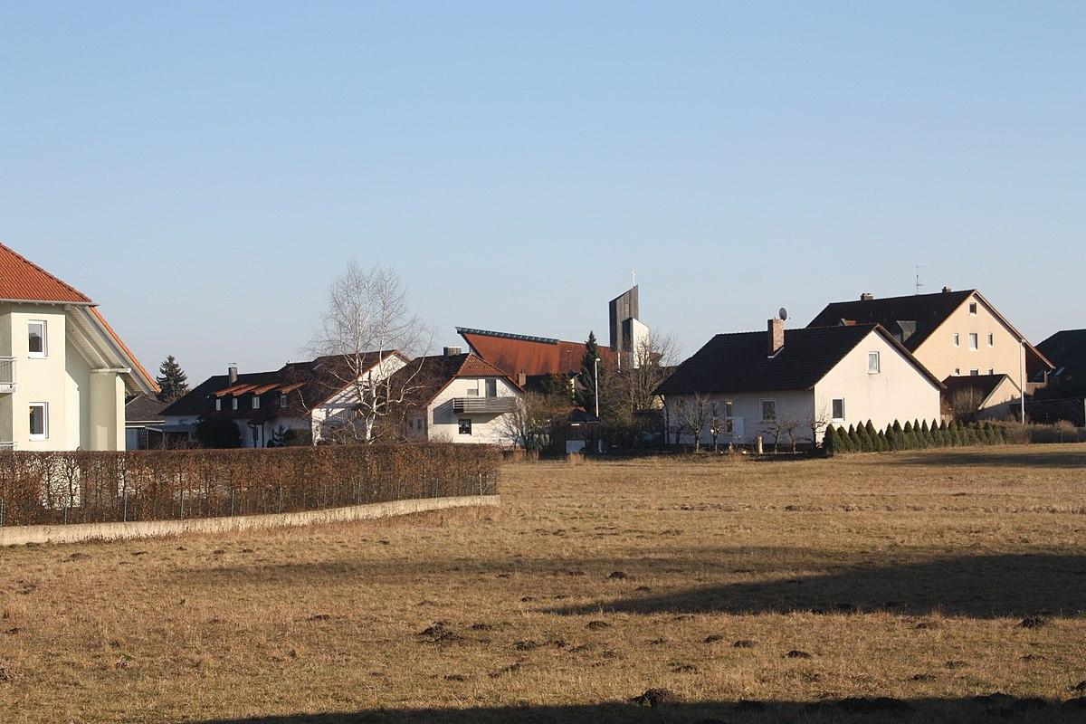 Großenseebach