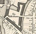 Großes Waisenhaus Braunschweig 1829.jpg