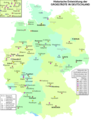 Großstädte historisch.png