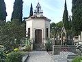 Groblje Korčula05526.JPG