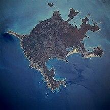 Groote Eylandt