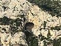 Grotta dei Briganti 6.jpg