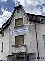 Groupe scolaire Virgo Fidelis Montreuil Seine St Denis 2.jpg